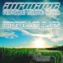 Airwave - Batignolles Blues (Ferry Tayle & Stephan R Neverending Story Remix)