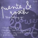 Puente & Rosch - This Feeling (Cozzy D & Lee Brinx Back To 96 Remix)