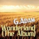 GAdam - Variant (Original Mix)