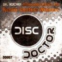 Dr Kucho - Belmondo Rulez 4 0 (Treitl Hammond Remix)