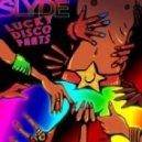 Slyde - Lucky Disco Pants ( Breaks Mix)