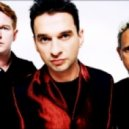 Depeche Mode - Enjoy The Silence (Dj Shummi Mash-Up)