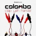 Colombo - Clap Yah Hands! (Original Mix)