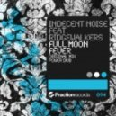 Indecent Noise feat. Ridgewalkers - Full Moon Fever (Original Mix)