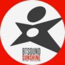 Btsound - Sunshine (Ben Dj remix)