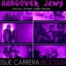 Gregori Klosman vs Taio Cruz & Flo Rida - Hangover Jaws (Josue Carrera Bootleg)