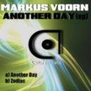 Markus Voorn - Zodiac (Original Mix)