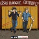 Disko Matique - Freshman
