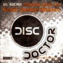 Dr. Kucho - Belmondo Rulez 4 0 (Jan Aerno Remix)