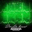 Dyamorph - Double Heart (Original Mix)
