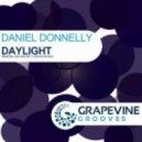 Daniel Donnelly - Daylight (Original Mix)