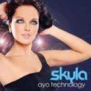 Skyla - Disco Drum (Radio Edit)