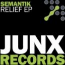 Semantik - Relief (Original Mix)