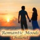 Chillout/Lounge - music  of  love  roman181181@mail.ru