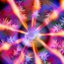 Loud - Digital Hippie Psysex Vs. Activator Remix