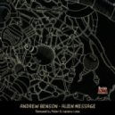 Andrew Benson - Alien Message (Asten Remix)