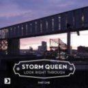 Storm Queen - Look Right Through (Dimitri From Paris Erodiscomix)