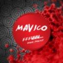 MAVICO - FFFUUU... Radio Podcast 2012-02-03
