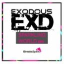 Exodous -  - Sun (Original Mix)