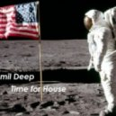 Shamil Deep - Time for house