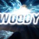 Wynter Gordon - Dirty Talk (Woody Remix)