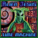Alien Jesus - Prophecy Original Mix