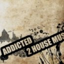 Dj Alex Neero - Defenition of House [Atmosphere] 2012 vol.2