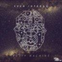 Sven Inferno - Rusty Machine