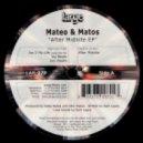 Mateo & Matos - Joy 2 My Life (Original Mix)