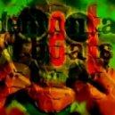 DEMENTAL BEATS - UNDERGRAUND MUSIKE (ORIGINAL MIX TRIP HOP)