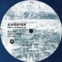 Ghostek - Stolen Generation