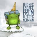 Feed Me - Relocation