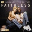 Faithless - Insomnia Happiness (DJ Radoske bootleg 2012)