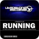 Utmost DJs  - Running (Nikita Ukoloff Remix)