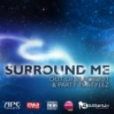 Out Of Blackout - Surround Me (Extended Mix)
