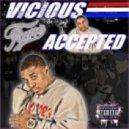 Vicious -  - Gigg Like Me (ft. Baby Boi, P-Aye)