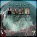 Kombat - Follow Me Down (ft.Autumn)