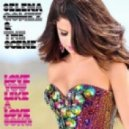 Selena Gomez & The Scene - Love You Like A Love Song (Stas Rich Remix)
