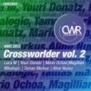 OTB - Three Screens (Original Mix)