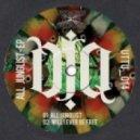 DJ Q - All Junglist