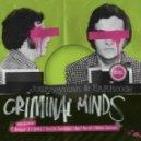 Journeyman & Barrcode - Criminal Minds (Original Mix)