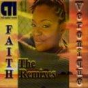 Veronique - Faith (Doc Links Liberate Mix)