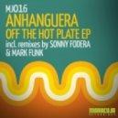 Anhanguera - Sophisticated Confusion (Original Mix)