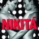 NikitA - 2012 (DJ Sergey Fisun extended mix)