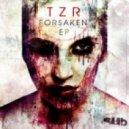 TZR - Secrets (Instrumental)