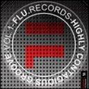 Endy DJ - Deep Sound