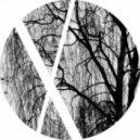 Solar & Poppcke -  - Lightest Shades Of Grey (Daniel Solar Remix)