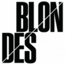 Blondes - Business