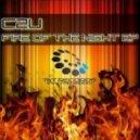 C2U - Drama  Original Mix