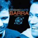 Cosmic Gate - Barra (Extended Mix)